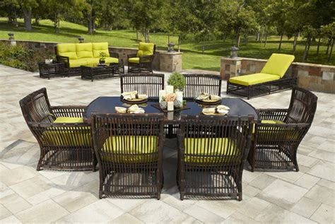 10 best images about outdoor furniture veranda classics by