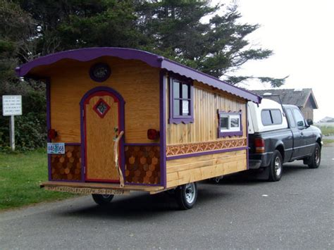 little houses on wheels tiny house on wheels finest custom foot house with