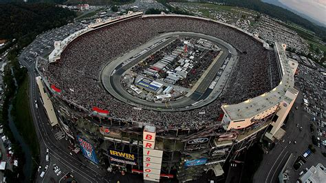 capacity of bristol motor speedway bristol motor speedway roof project discussed by track