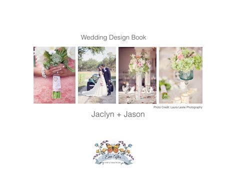 wedding book layout software wedding design book template on flowvella presentation