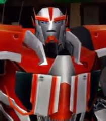 voice actor ratchet game voice of ratchet transformers prime the game behind