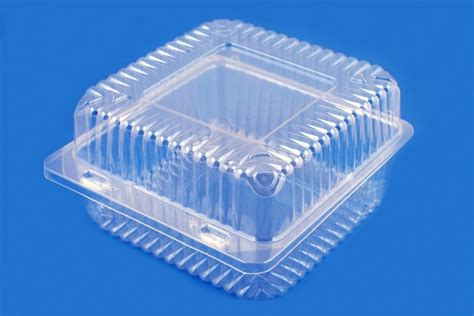 Cake Cases 95mm Base 41mm Polos 163 83 39
