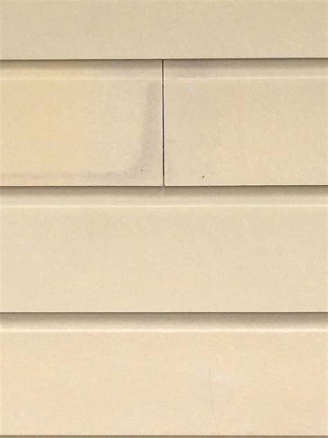 Colonial Smooth Hardie Siding - hardieplank siding gallery rate siding and roofing