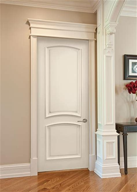 Interior Paint Ideas Trim Custom Solid Wood And Mdf Interior Doors By Doors For
