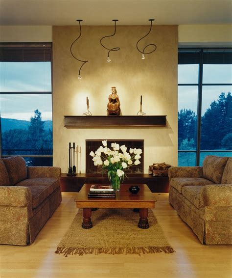 fireplace in living room mantels for fireplaces living room contemporary with white