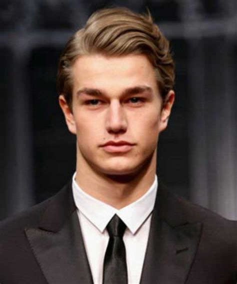 mountain man before and after newhairstylesformen2014com 16 haircuts for wavy hair men mens hairstyles 2018