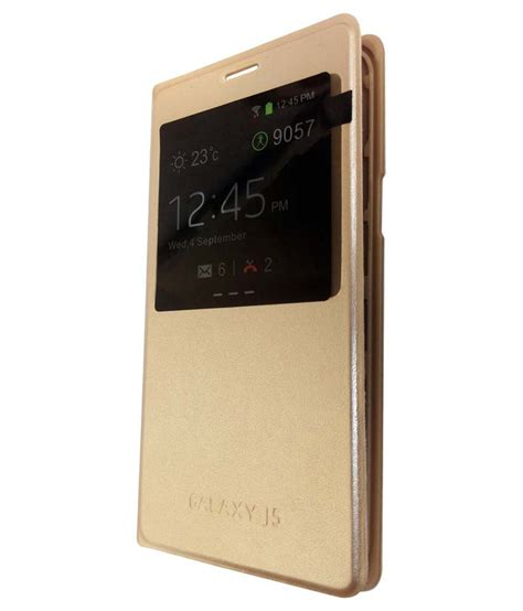 Z Best Price Sarung Ume Galaxy 2 Flip Cover Young2 G130 ckck flip cover for samsung galaxy j5 sm j500 golden buy ckck flip cover for samsung galaxy