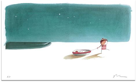 libro the way back home page 4 5 from the way back home oliver jeffers store