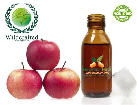 Apple Vinegar 100ml By Shoppasoap black walnut juglans nigra sidro aceto tintura 100 ml ebay