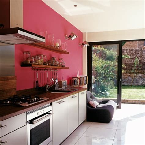 home küche design ideen arctar stahl k 252 che outdoor