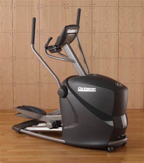 octane fitness elliptical pro 4700 pro 3700pro 370