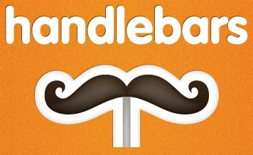 Handlebars Template using handlebars js to display results from solr a primer