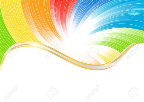 background clipart abstract clipart background