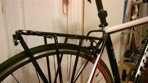 Rear Road Bike Rack by How To Mount Rear Rack Without Eyelets â ð ñ ñ ðµñ ðµñ ñ ð ð ñ ð ð ð ðµð ð ñ ð ð ðµð ðµ ð ð ð ð ð ð ð ð ñ ð ð ðµ ð ð ñ ñ ñ ð ð ð ð