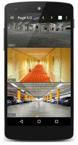 tinycam monitor pro apk free tinycam monitor pro v7 6 beta 4 patched apk free apk links