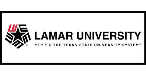 Msn Mba Lamar Univeristy by Programs Lamar Autos Post