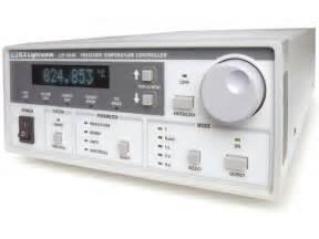 laser diode temperature controller high performance laser diode temperature controllers