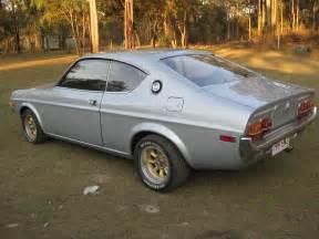 1974 mazda rx4 car sales qld brisbane west