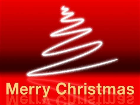 introduction to nerc cip version 5 power magazine introduction messages for christmas just b cause