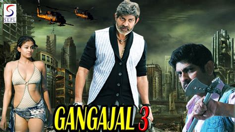 film india terbaru februari 2016 gangajal 3ᴴᴰ new dubbed action 2016 full hindi movie hd