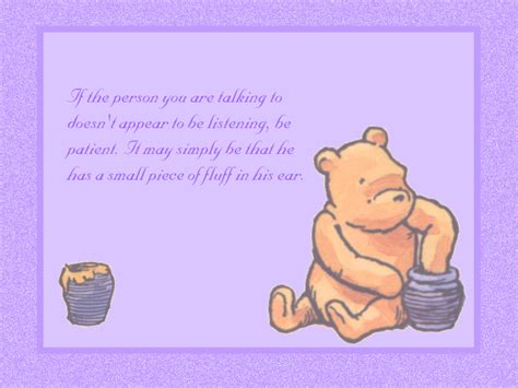 wallpaper classic pooh classic pooh wallpaper wallpapersafari