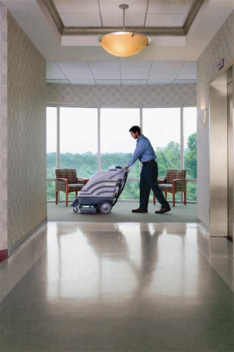 Upholstery Cleaning Baltimore by Carpet Cleaning Baltimore County Floor Matttroy