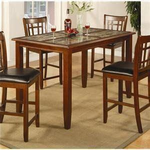 60 X 60 Counter Height Dining Table 34 Best Images About Furniture Dining Room Furniture On Upholstery Cherries And A