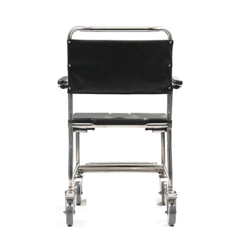 handicap toilet chair with wheels buy bathroom equipment 3 in 1 shower commode chair with