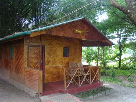 Cottages In Thekkady by Cottages Picture Of Bamboo Grove Thekkady Tripadvisor