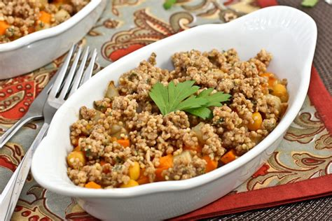 root vegetable crumble healthy thanksgiving recipe roundup what would