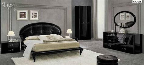 italian leather bedroom sets made in italy leather high end bedroom sets feat high
