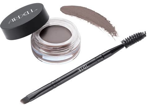 ardell brow pomade reviews beautyheaven