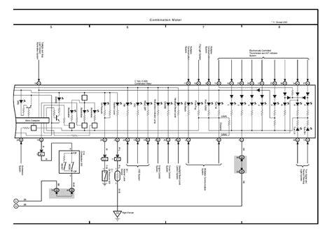 astonishing 2004 bmw 745li wiring diagram photos best