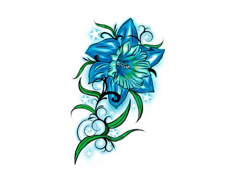 flower designs for tattoos cliparts co pictures of flower tattoo designs cliparts co