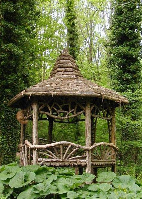 Outdoor Wooden Gazebos Sale 17 Best Ideas About Rustic Pergola On Pergola