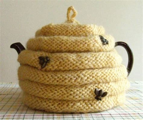 free tea cosy patterns to knit tea cozy knitting pattern a knitting