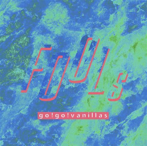 foo ls discography 187 go go vanillas