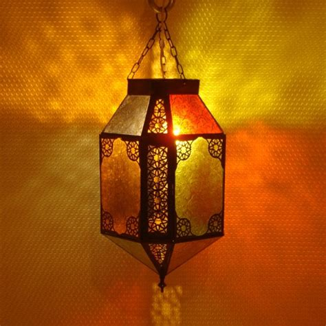 moroccan lighting moroccan light fixture