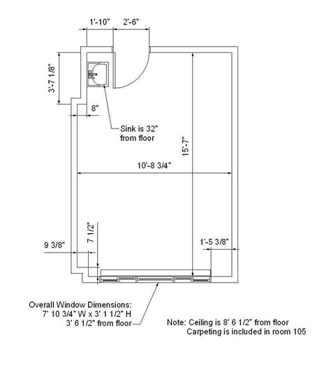 How To Measure Floor Plans by 100 How To Measure Floor Plans 10 Best Free Online