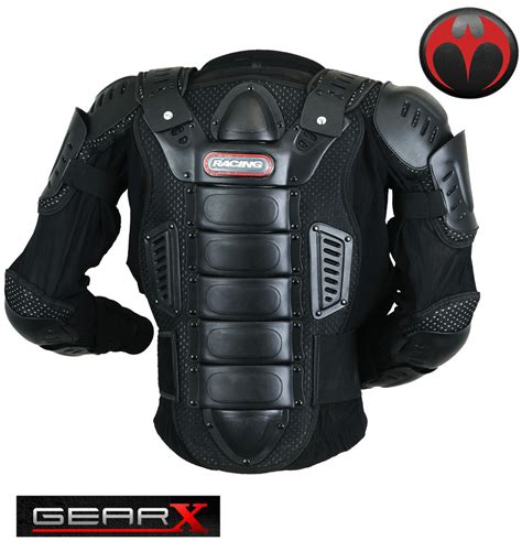 motorcycle protective jackets motocross skating cycle motorcycle snowboards protection