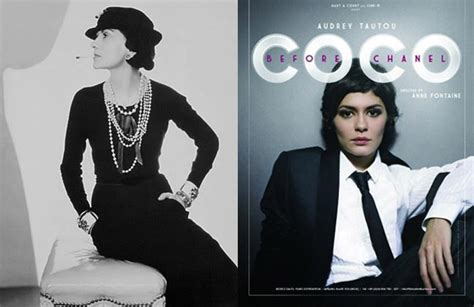 film coco chanel 2015 best of fashion films and documentaries wonder wardrobes
