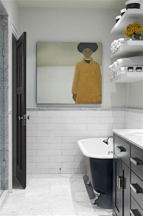 indian grove bathroom transitional bathroom toronto by palmerston design consultants