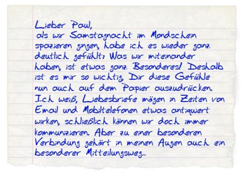Liebesbriefe Vorlagen Muster liebesbriefe schreiben erdbeerlounge de