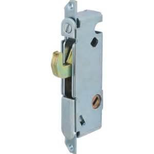 latch for sliding glass door wand 45 176 sliding glass door latch hd supply