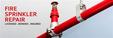 Barnett Plumbing by Livermore Plumbing Experts Honest Plumbers In Livermore Ca