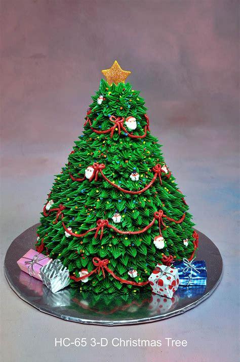 christmas tree coffee cake tree tree cake pan recipe coffee wilton recipeschristmas sizeschristmas