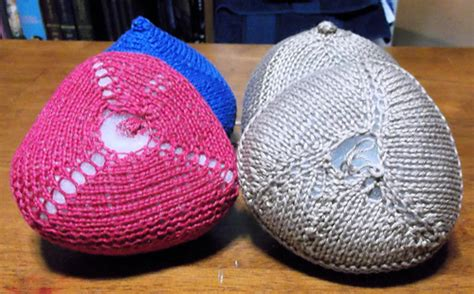 knitted knockers pattern ravelry loom knitted knockers pattern by royal