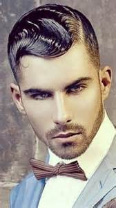 mens tidal wave hair cut 1000 ideas about mens modern hairstyles on pinterest