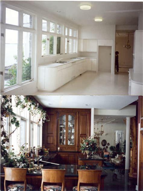 interior decorators halifax ns lifestyle interiors canpages