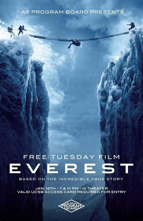 film everest free online free tuesday film everest as program board